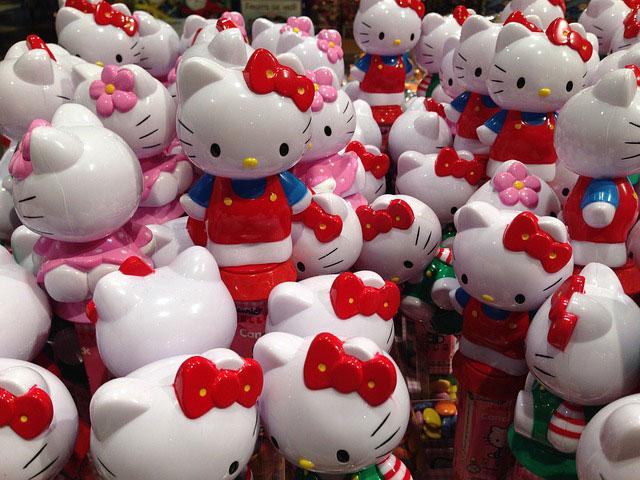 Ausmalbilder Kitty Als Meerjungfrau Hello Kitty Malvorlagen Ausmalen