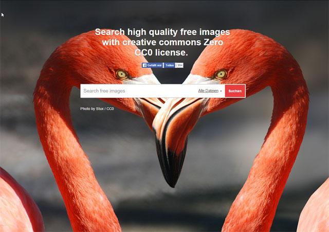 kostenlose lizenzfreie Bilder