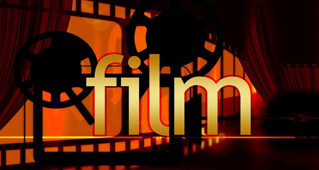 Legal Filme Online