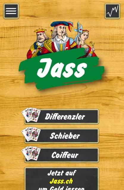 Online Jassen
