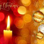 lizenzfreie weihnachtsbilder und weihnachtsmotive