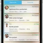C:\Users\franz\Desktop\Mit WG Planer App die WG Aufgaben verteilen.png